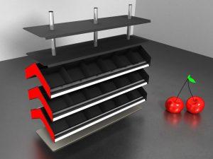 Modelisation 3D Besançon