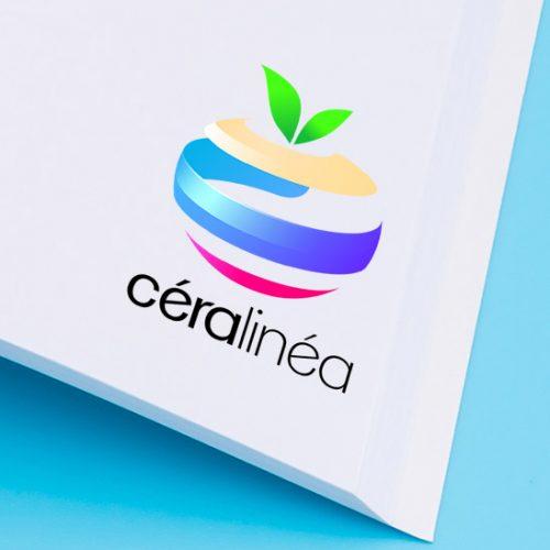 Création logo Besançon
