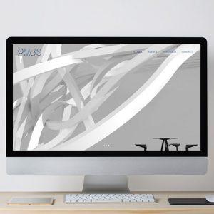 Création site web PMDS