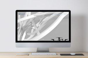 Création site web besançon pmds