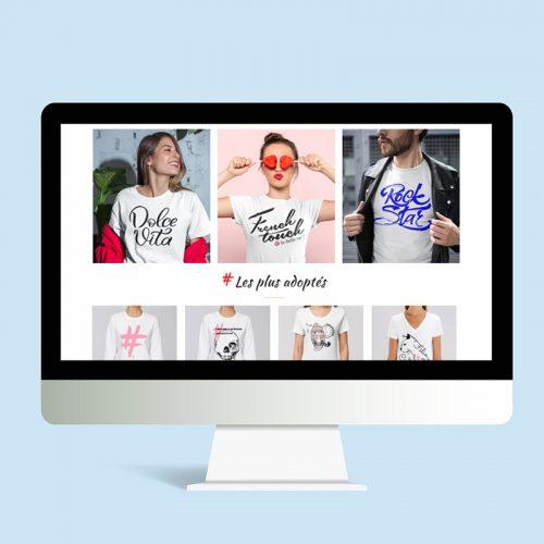création-boutique-en-ligne-besançon-marockattitude